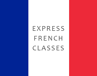 Express French Classes
